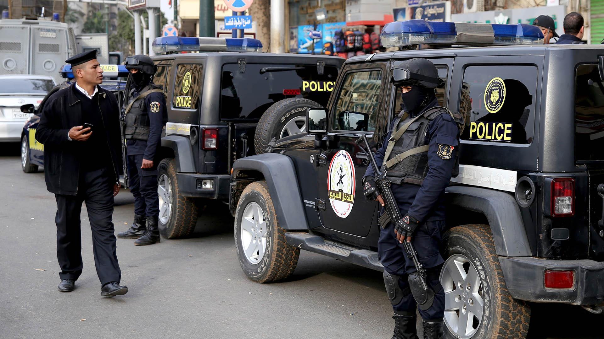 مصر .. دعوات لفتح تحقيق في التعذيب