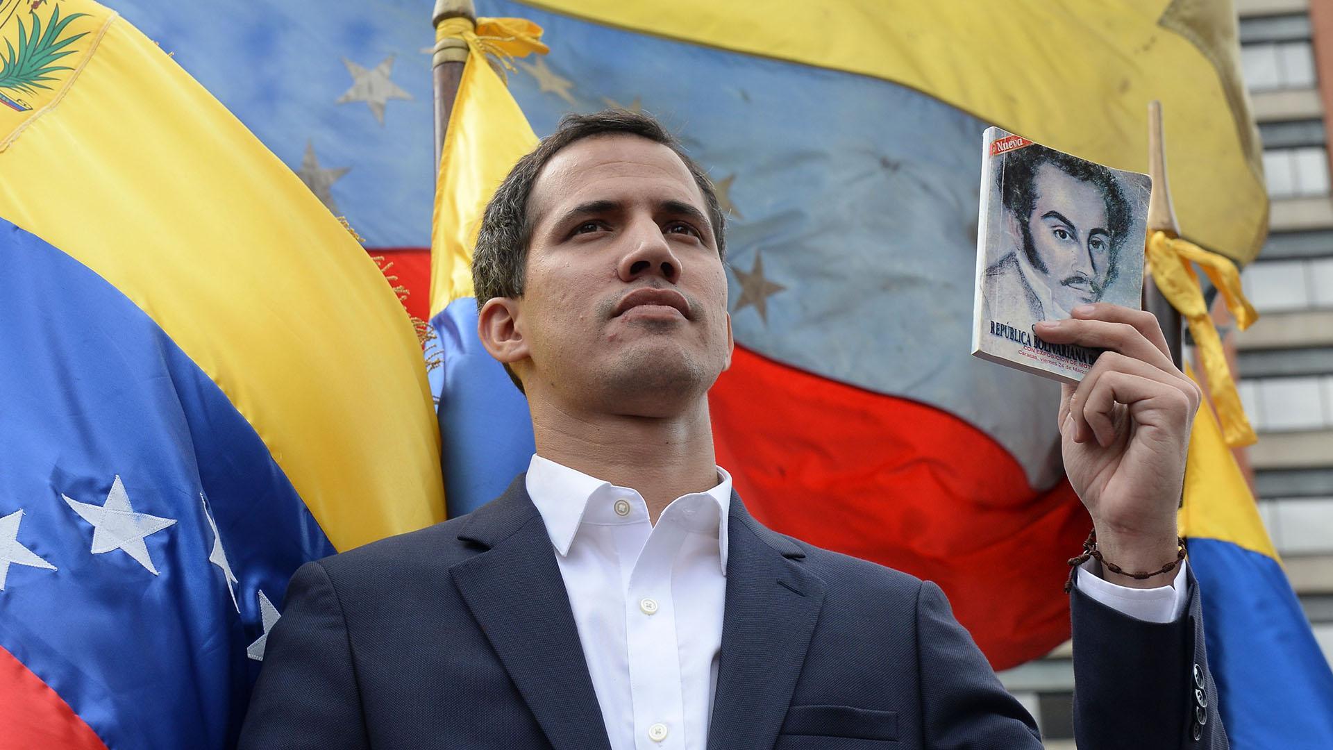 مقابلة-حصرية-مع-خوان-غوايدو-زعيم-المعارضة-الفنزويلية
