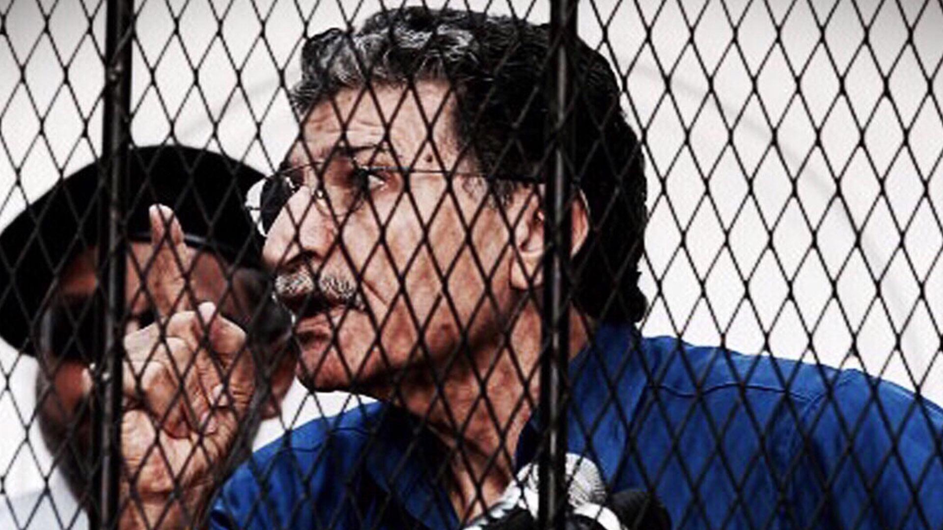 ليبيا .. إطلاق سراح أحد رموز نظام القذافي