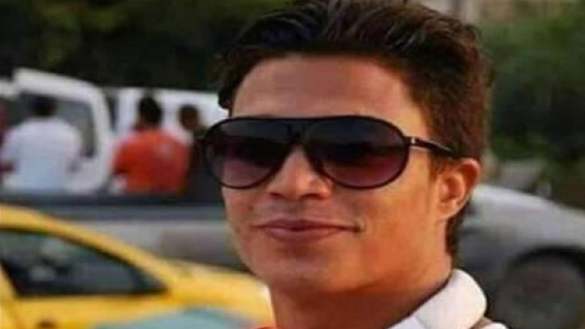 تونس .. مواجهات بعد وفاة شاب في مركز للشرطة