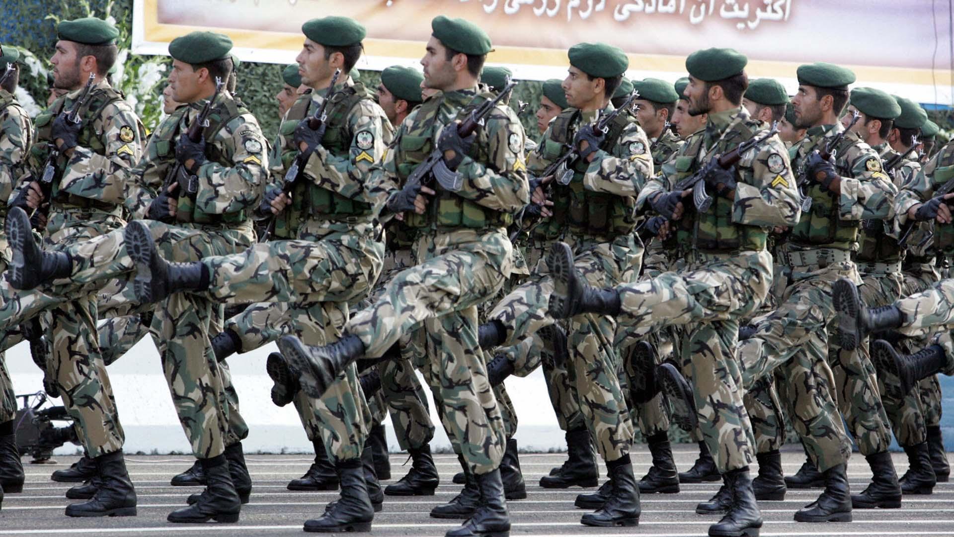 إيران-وباكستان-..-أزمة-متصاعدة
