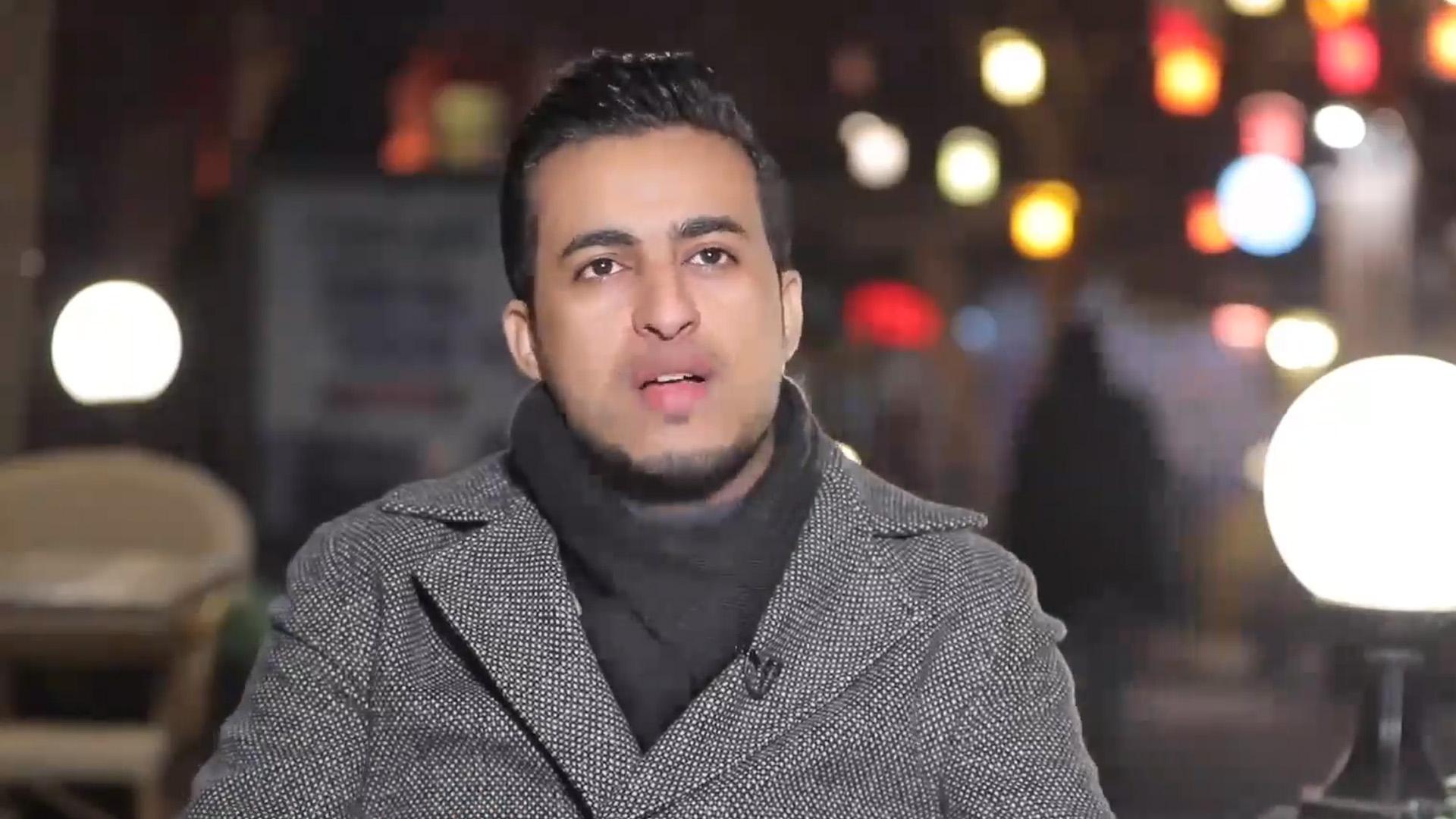 عبد الرحمن الجميلي