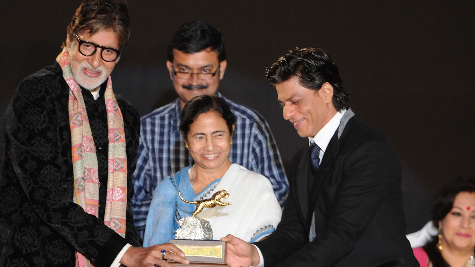 صناعة السينما الهندية