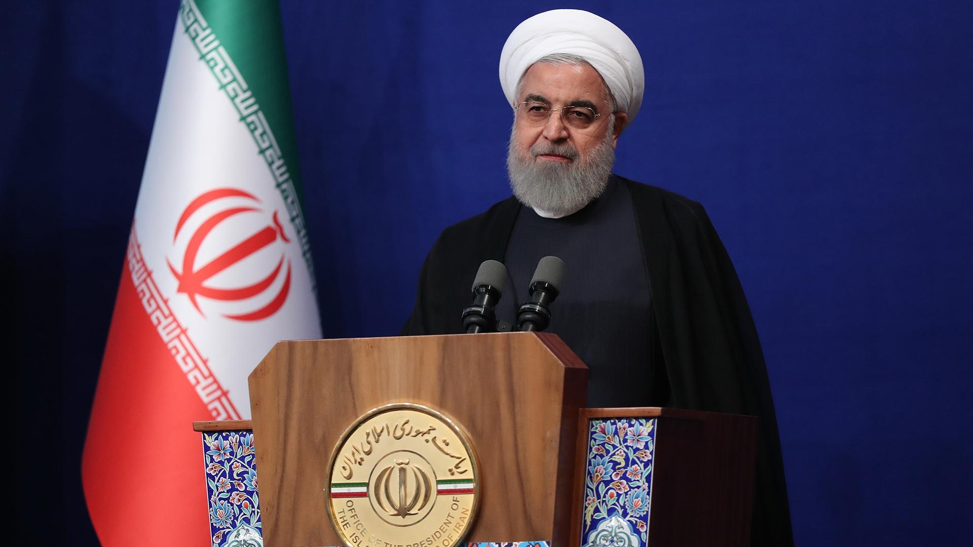 إيران-..-جهود-الوساطة