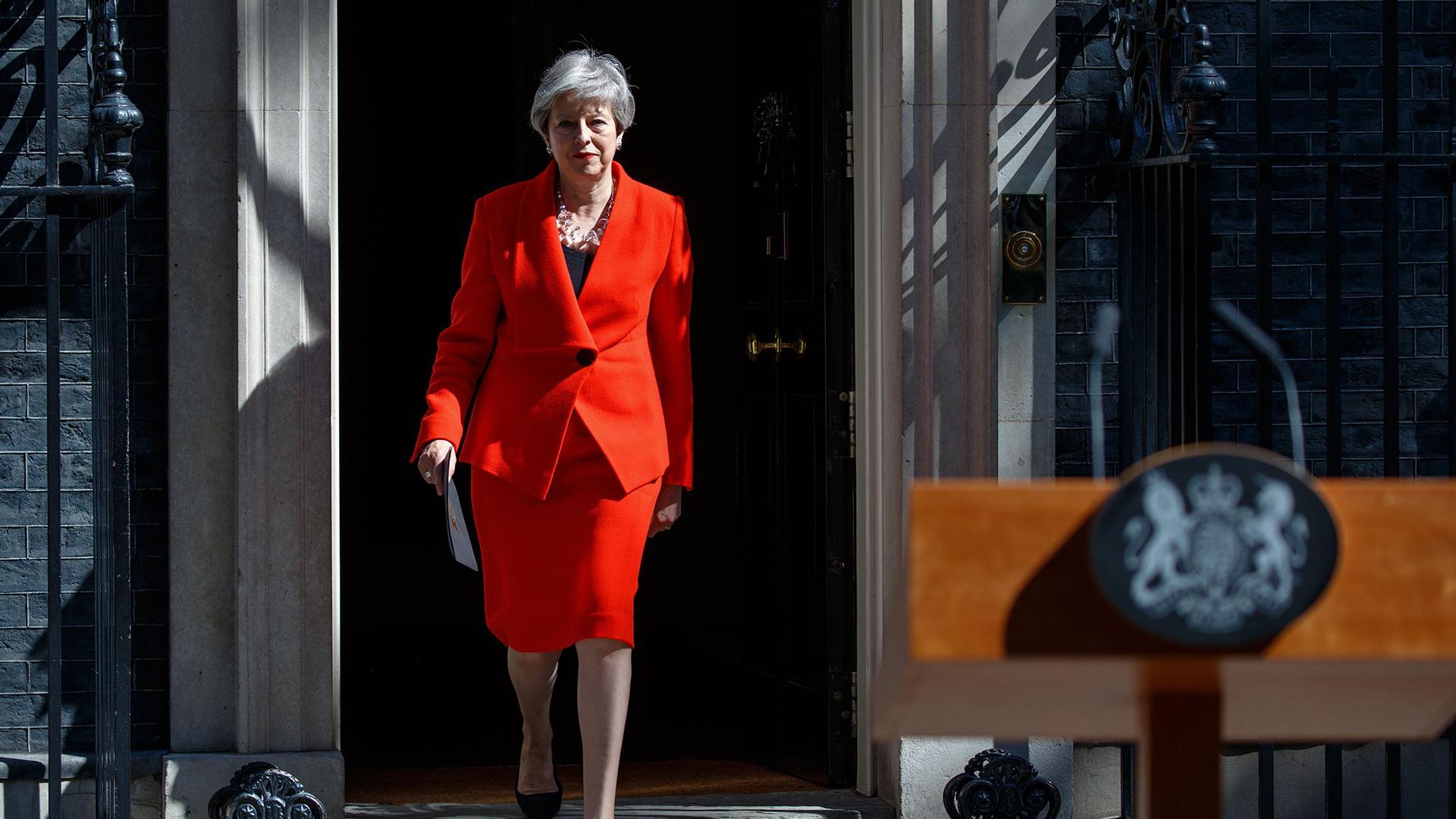 بريطانيا-..-استقالة-ماي-ومتاهة-بريكسيت