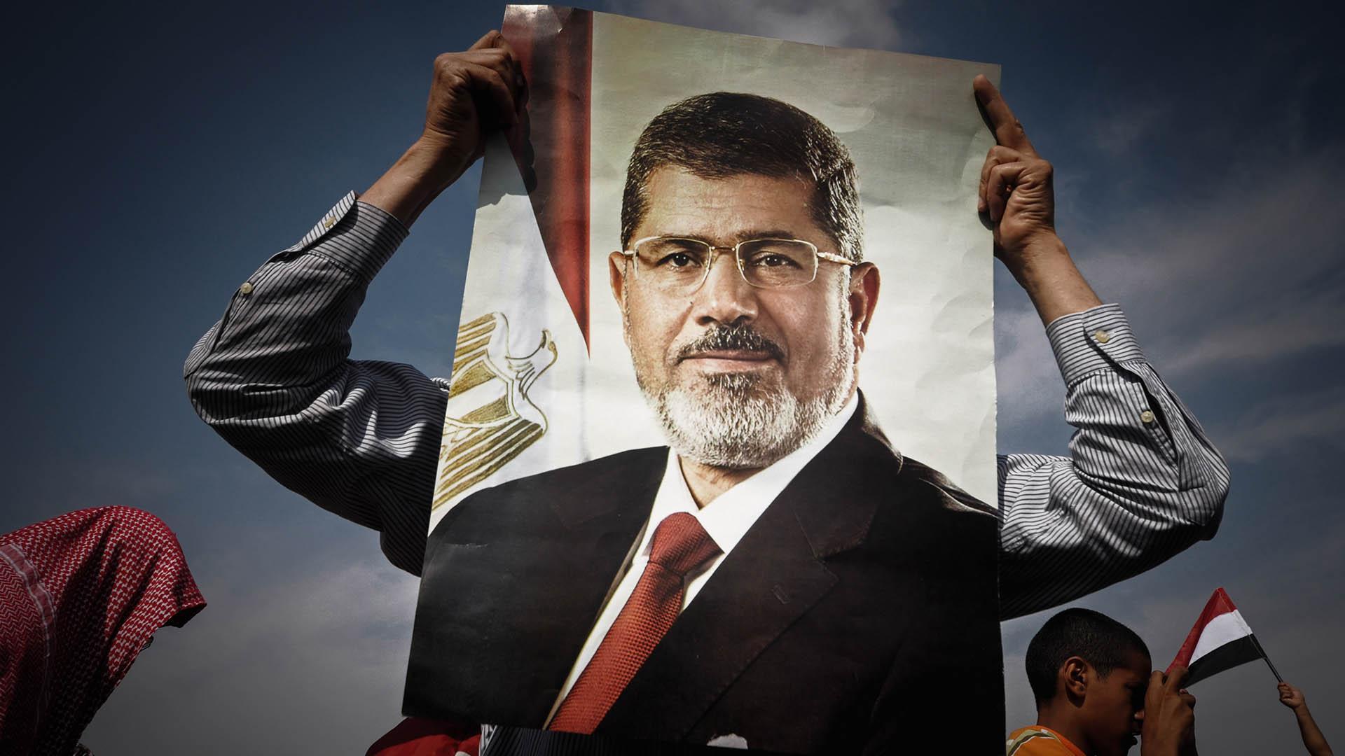 مصر-..-تداعيات-وفاة-مرسي