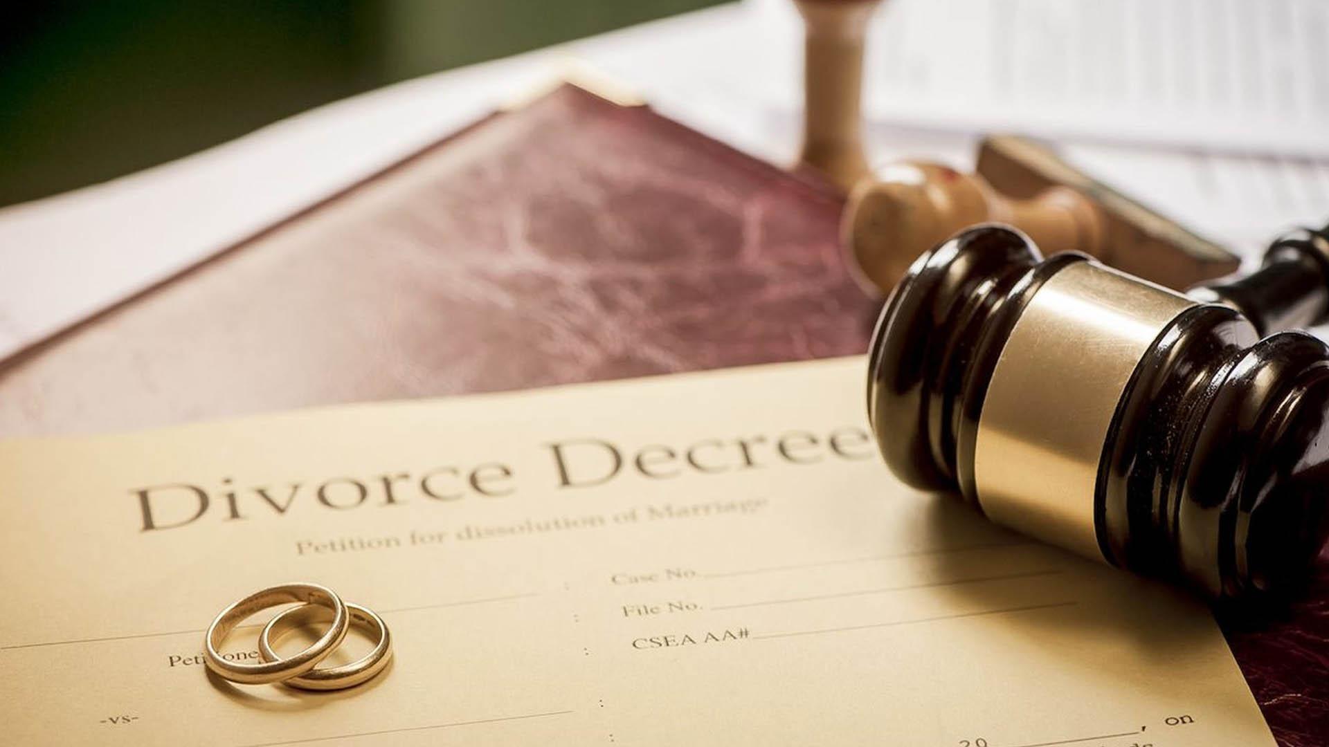 الطلاق-..-هل-هو-حل-أم-مشكلة-أخرى