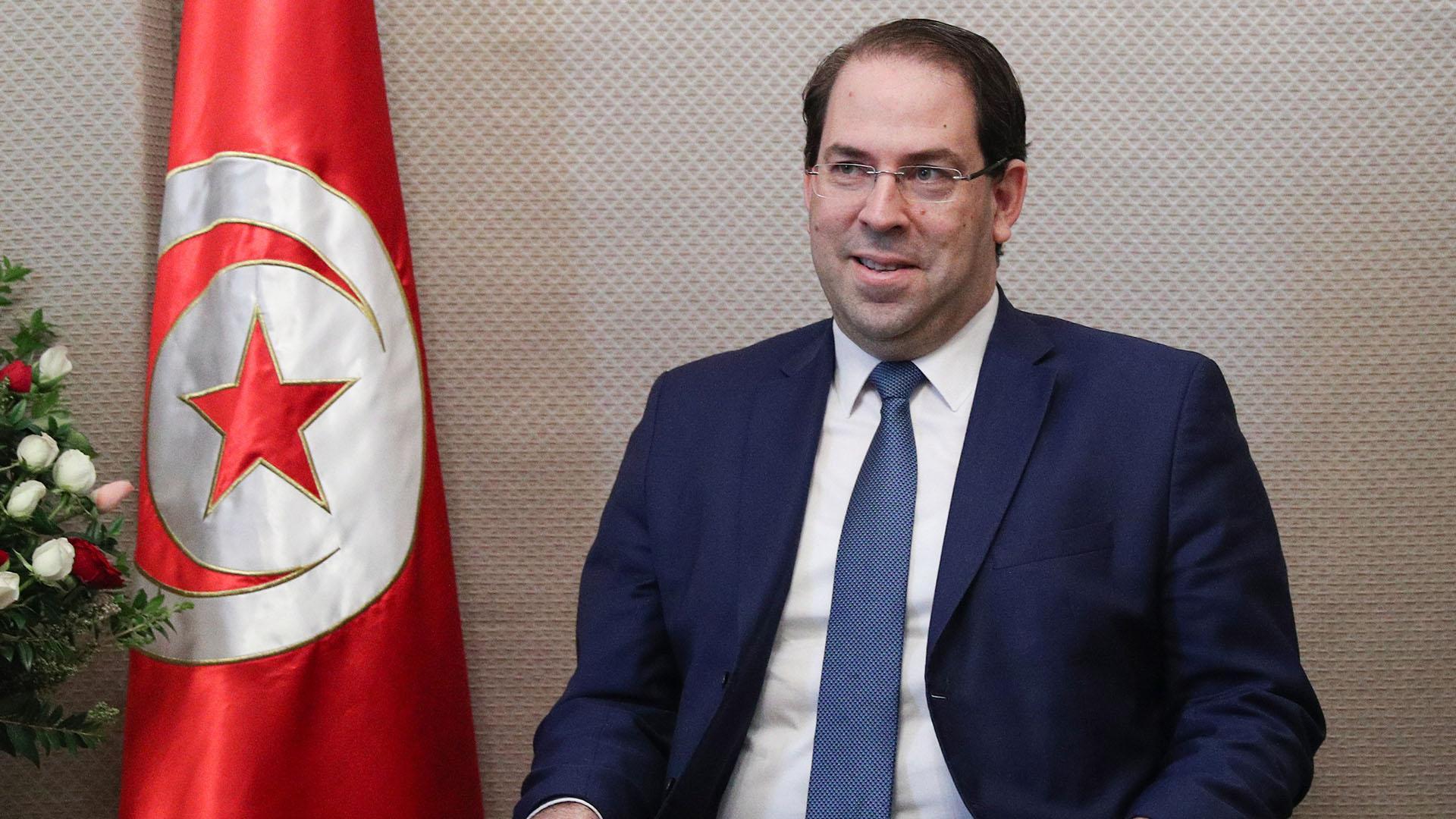 تونس .. جدل قانون الانتخابات