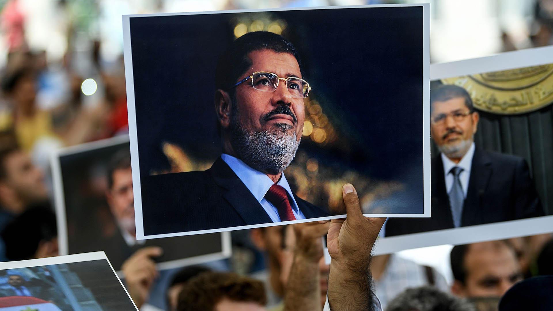حلقة-خاصة-بتداعيات-وفاة-محمد-مرسي