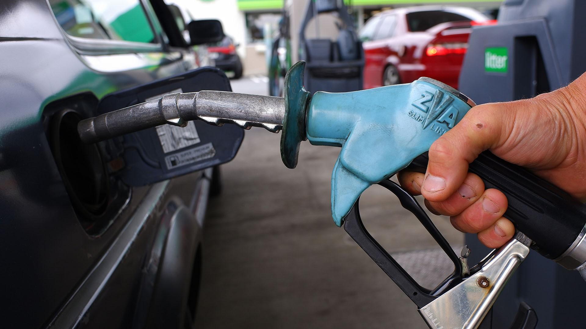 تبعات أزمة النفط على الاقتصاد المصري