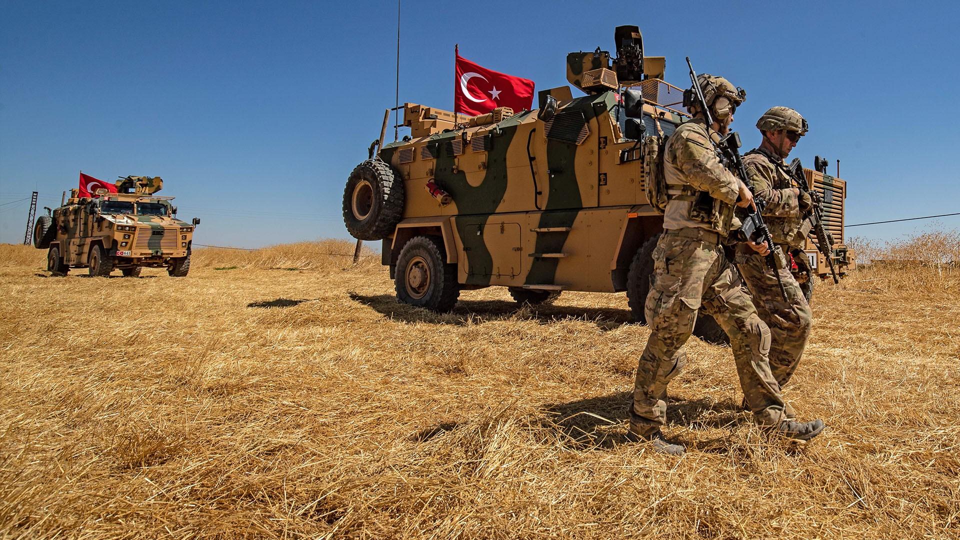 تداعيات-الضغوطات-الدولية-على-العملية-التركية-في-سوريا