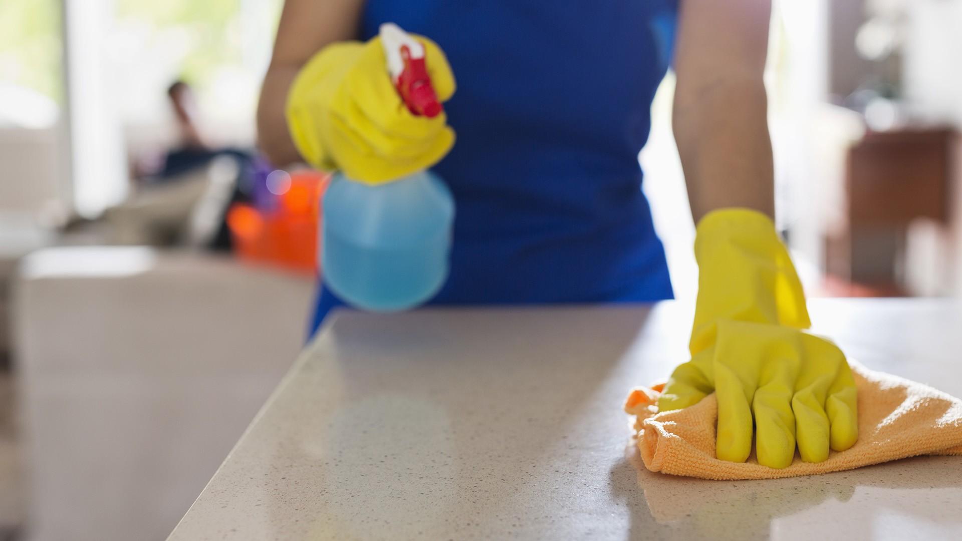 العاملة-المنزلية-بين-الضرورة-والترف