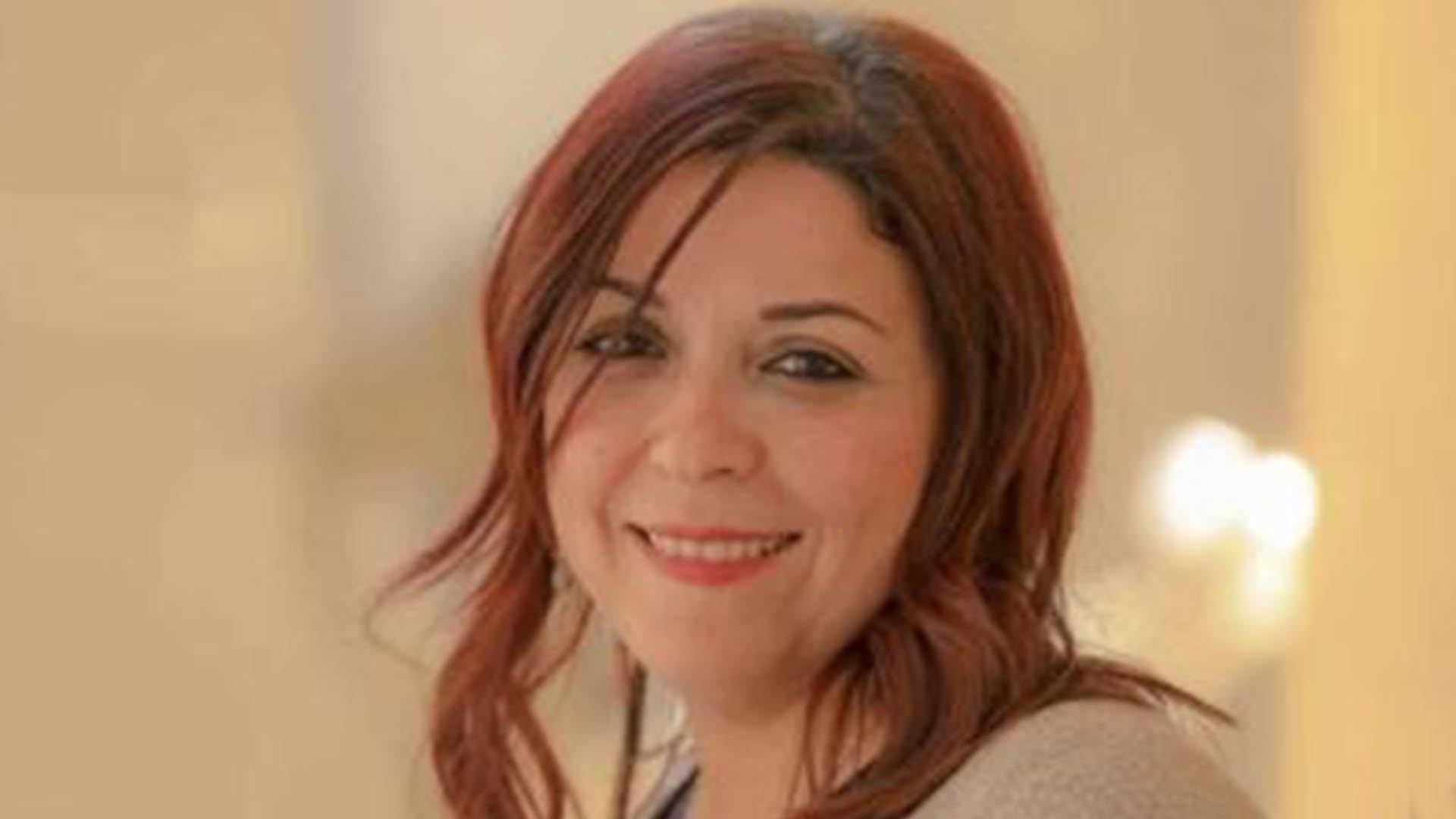 تطورات قضية الناشطة إسراء عبد الفتاح