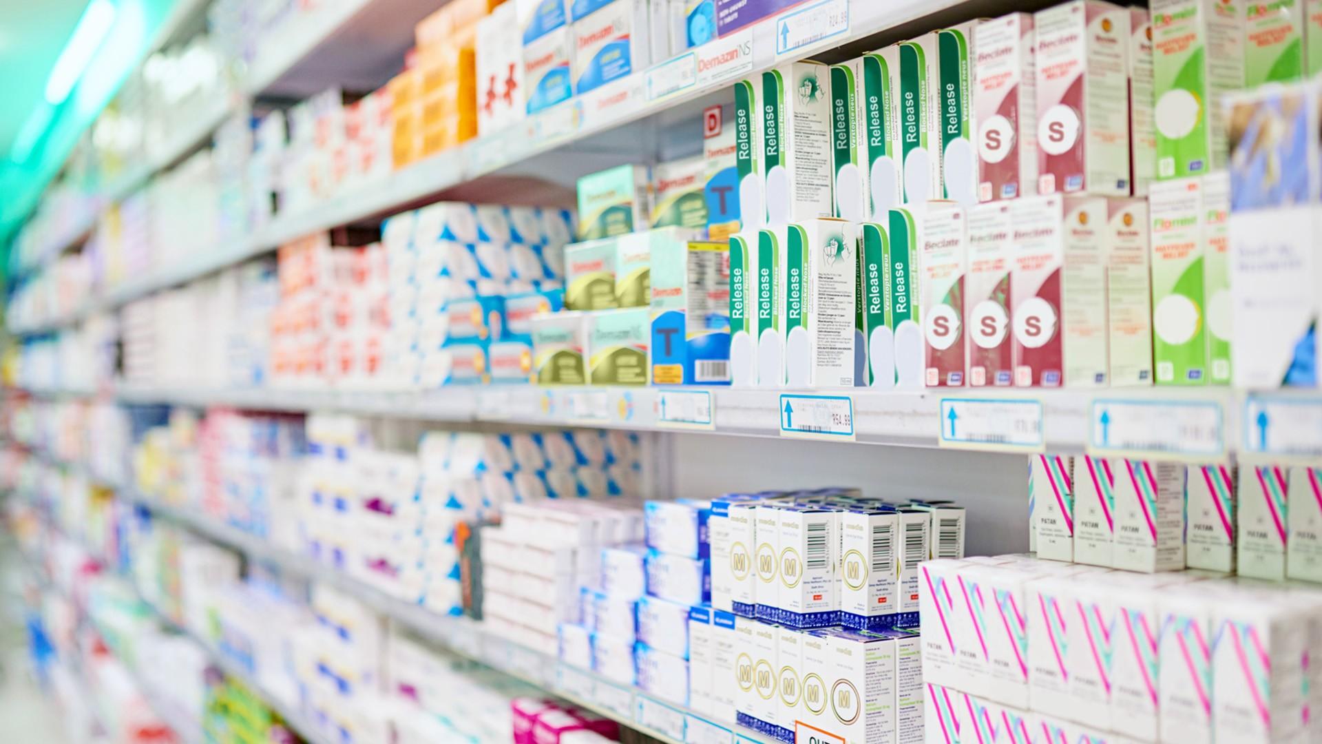 موريتانيا .. حملة ضد الدواء الفاسد