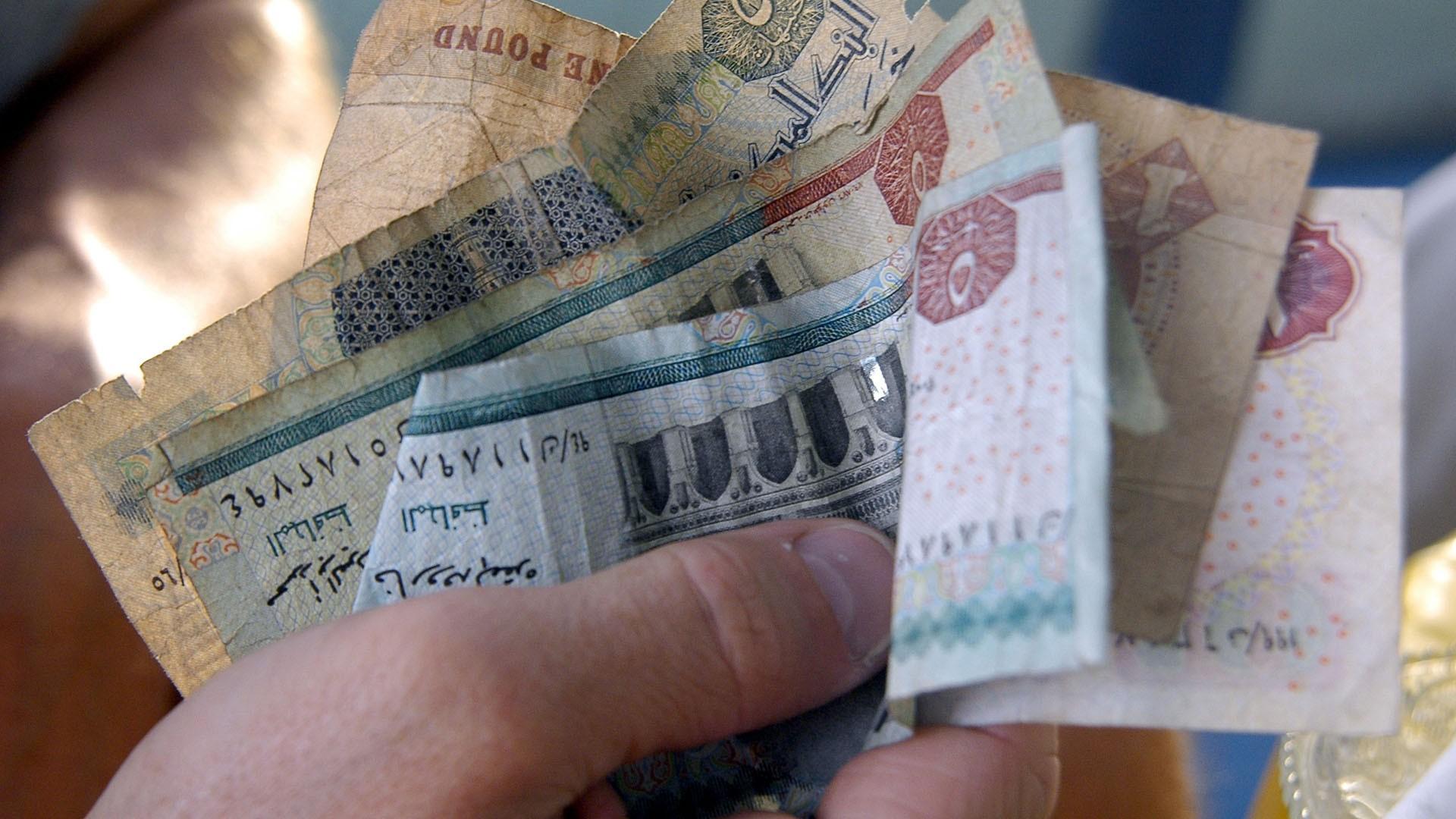 مصر تشارك في قمة الاستثمار البريطانية الأفريقية