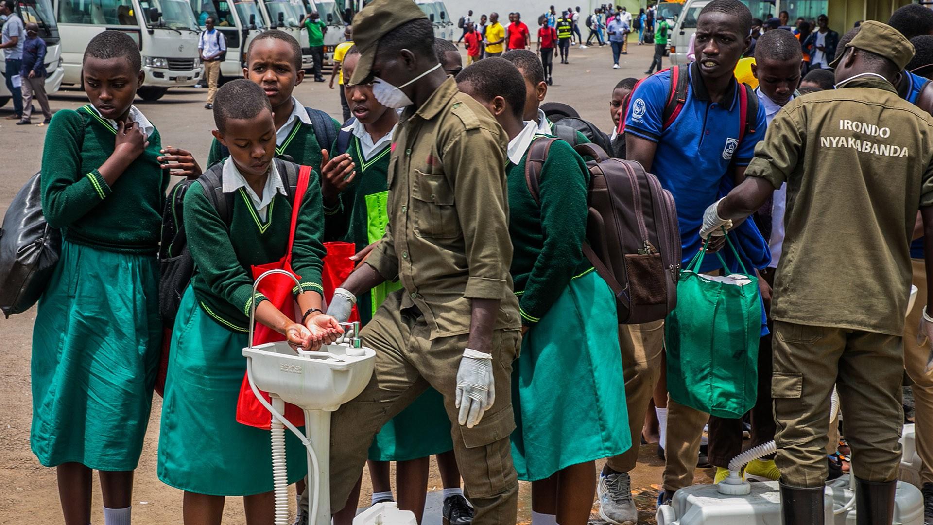 هل-تنجح-أفريقيا-في-التصدي-لوباء-كورونا
