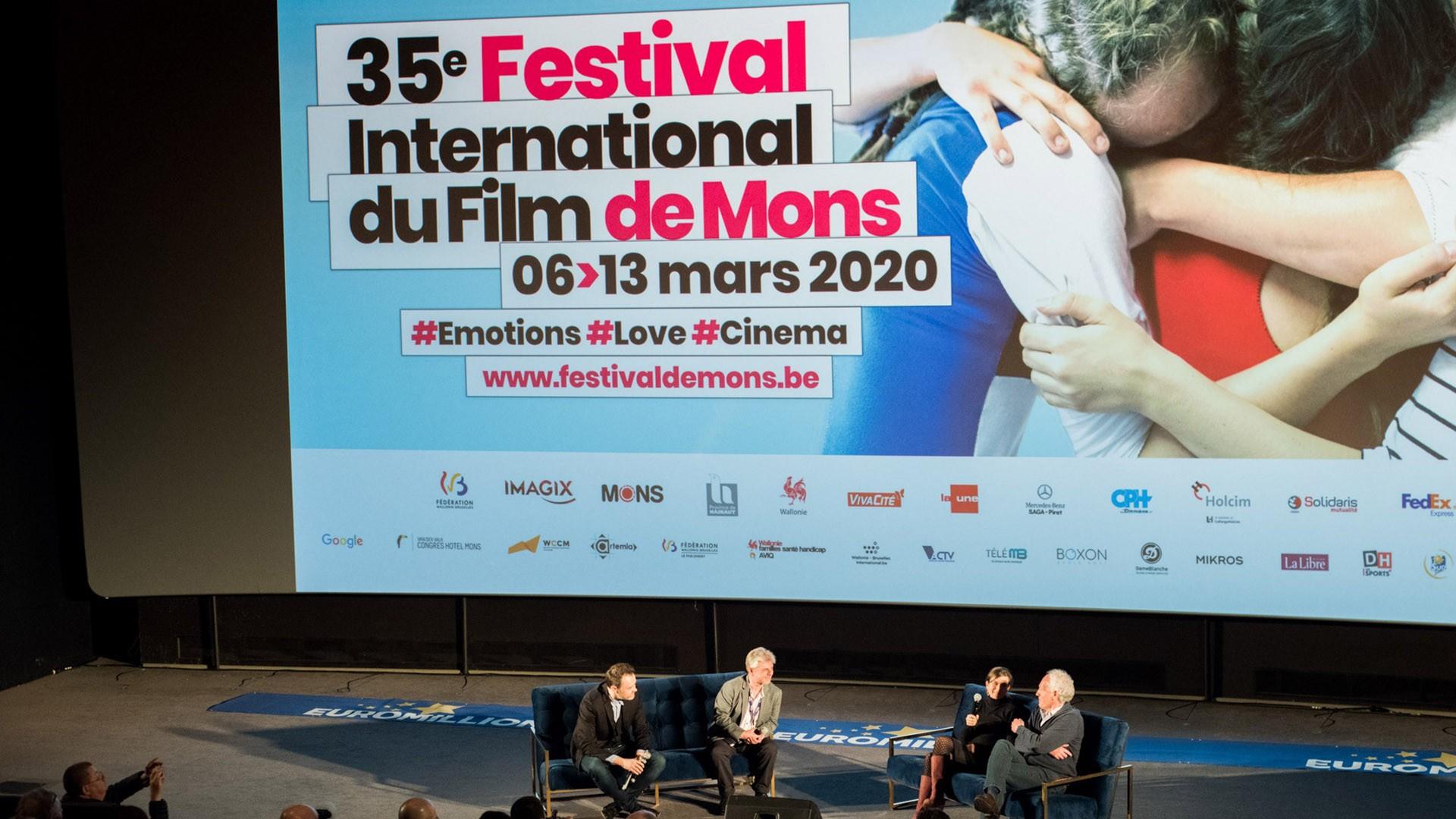 مهرجان-مونس-السينمائي-الدولي