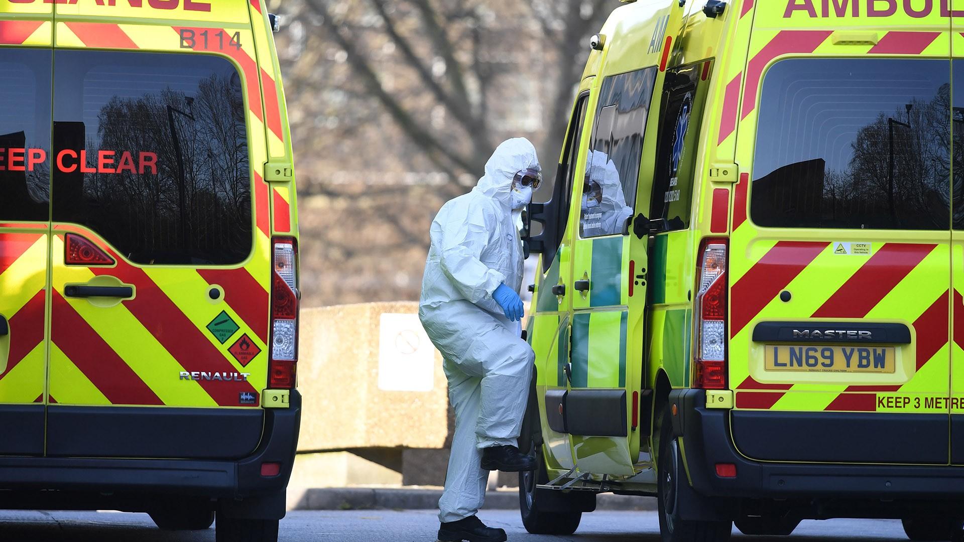 بريطانيا-..-حصيلة-قياسية-للوفيات-بفيروس-كورونا