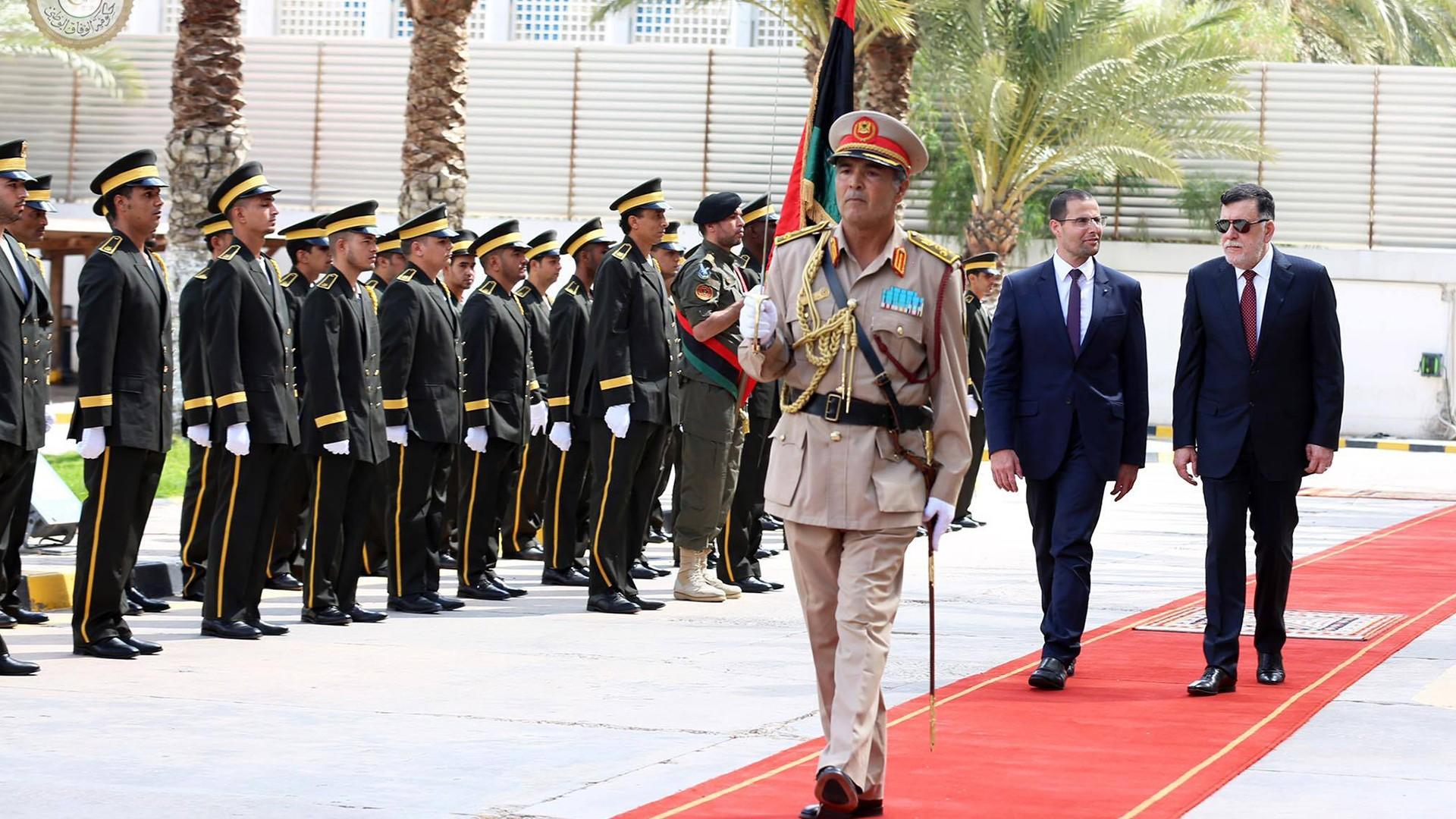 الصراع-الليبي-وجهود-حل-الأزمة