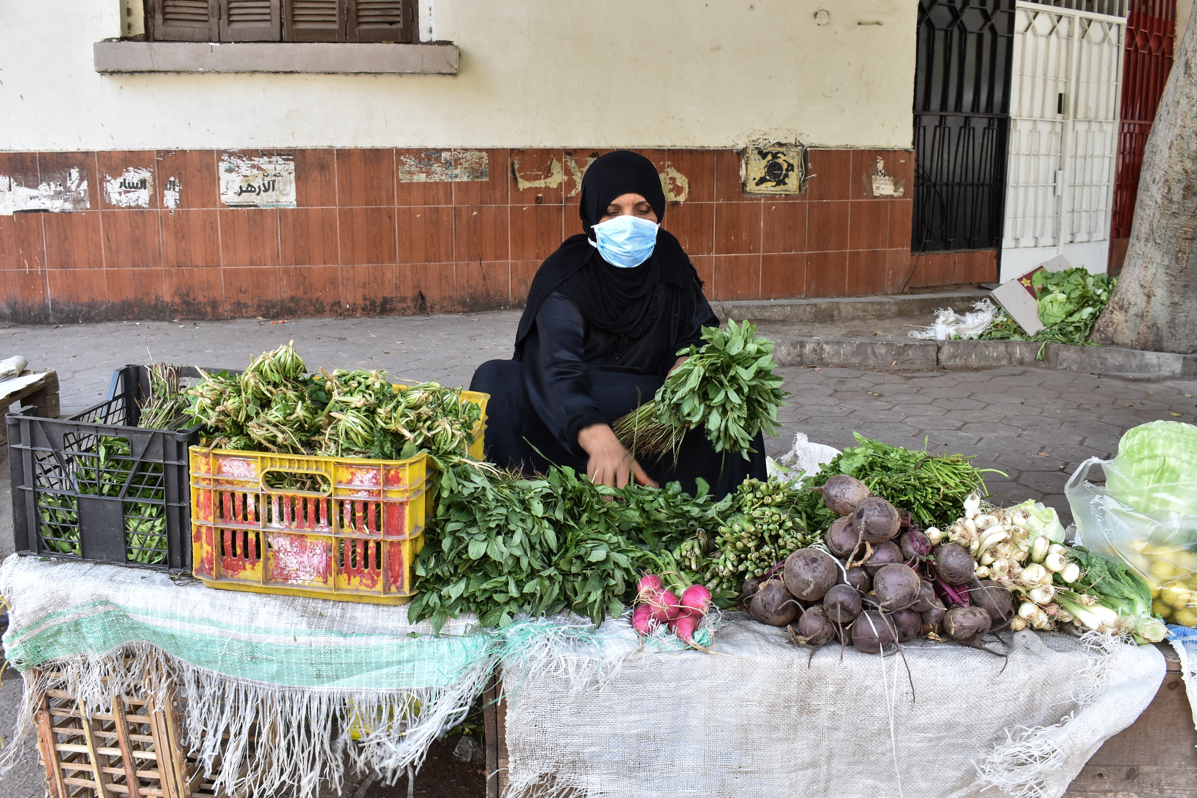 توقعات-بارتفاع-أسعار-السلع-الغذائية-