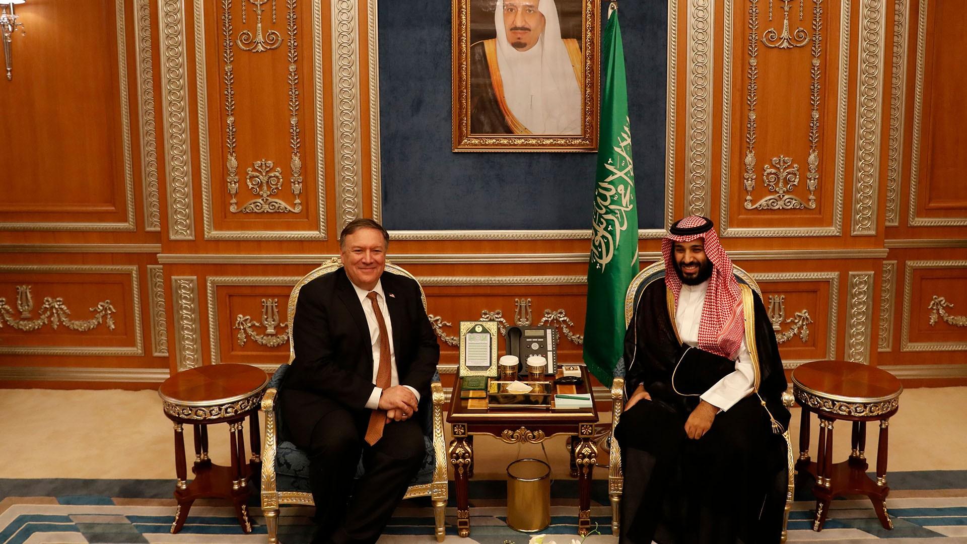 واشنطن-..-شكوك-بشأن-صفقة-أسلحة-مع-السعودية-