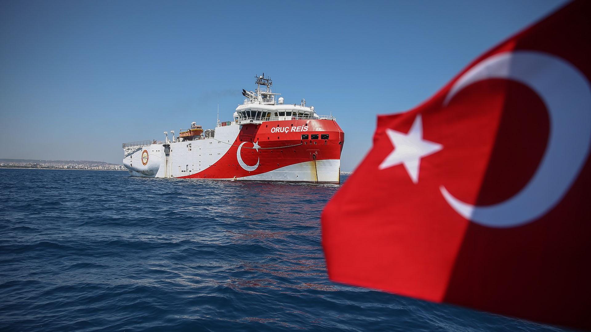 أزمة-شرق-المتوسط-..-مآلات-التصعيد-وسيناريوهات-الحل