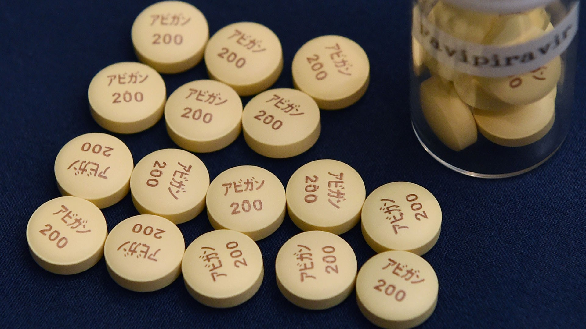 مصر-تبدأ-تصنيع-دواء-فافيبيرافير-لعلاج-فيروس-كورونا
