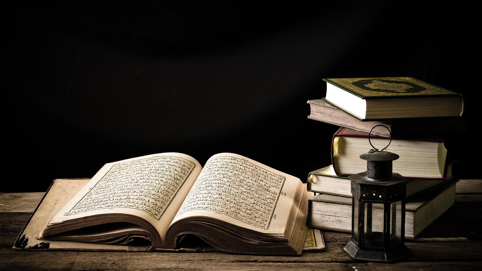 عرض-السنة-على-القرآن