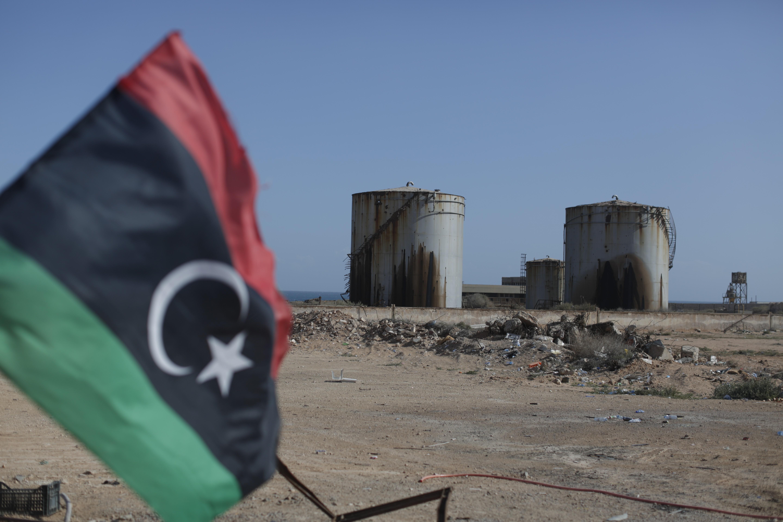 هل-يتجه-الوضع-نحو-الحلحلة-في-ليبيا-مع-استئناف-إنتاج-النفط-