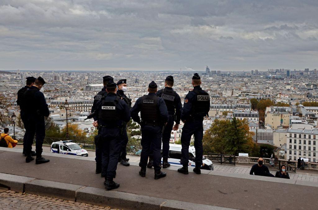 على-خلفية-هجوم-نيس-..-الترفيع-في-عدد-الجنود-المنتشرين-في-كامل-فرنسا-