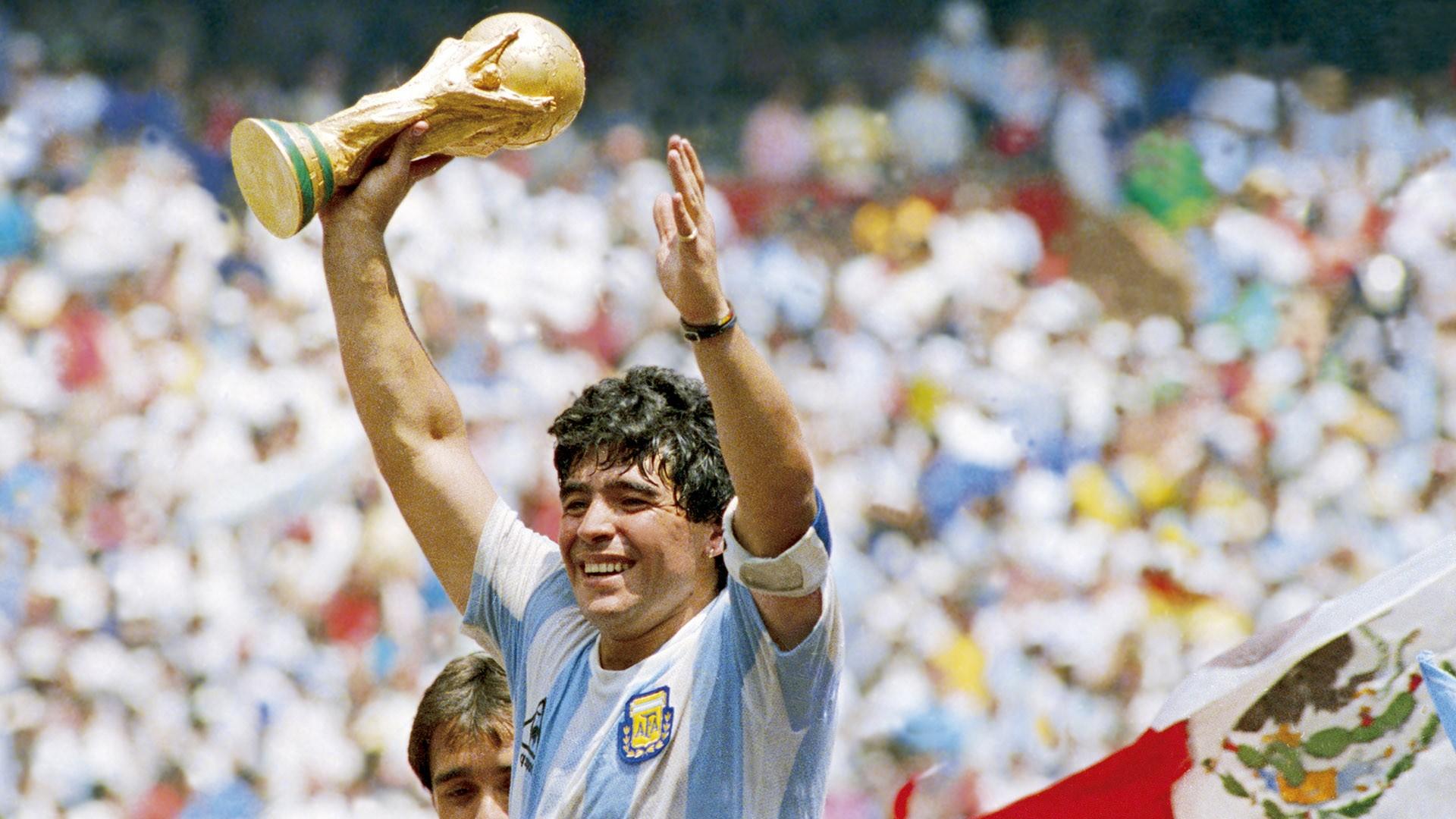 مارادونا-بطل-شعبي