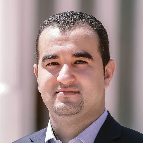 علاء الدين زعتور